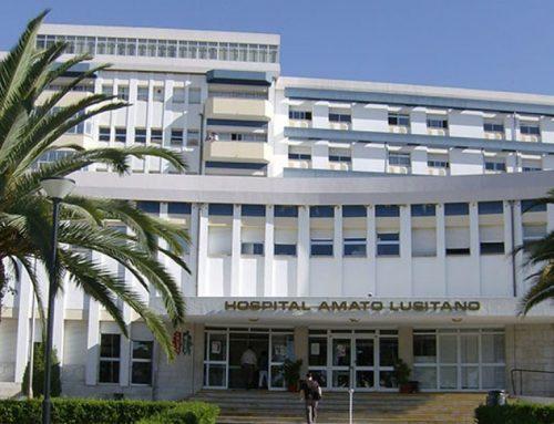 Hospital de Castelo Branco monitoriza à distância doentes com IC