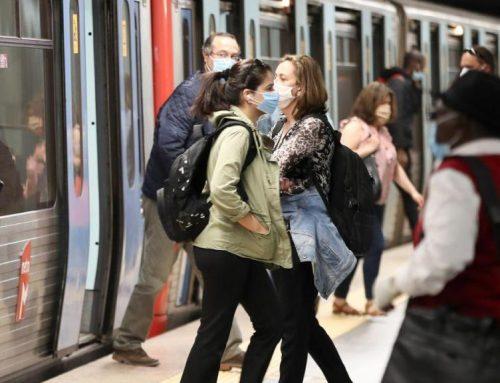 Covid-19. Portugal é o país do mundo com mais casos por milhão de habitantes