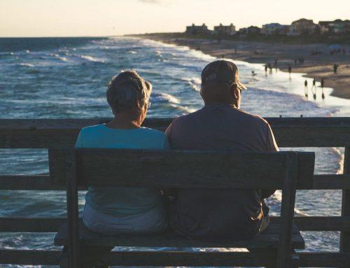 Envelhecer em pleno direito deve ser novo paradigma