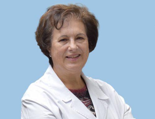 Investigação na EM. Os biomarcadores e outros caminhos para melhorar a vida dos doentes