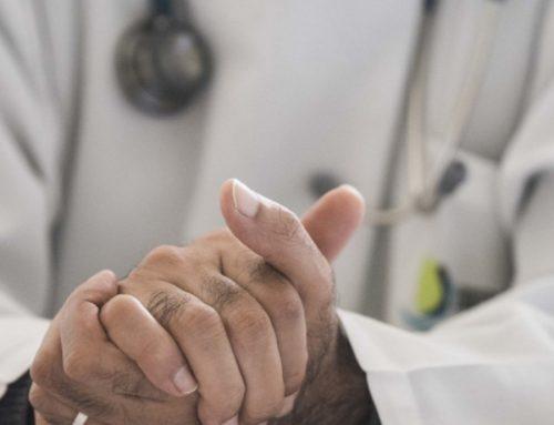 Novo estado de emergência permite mobilizar profissionais de saúde reformados ou formados no estrangeiro