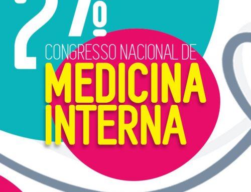 SPMI abre inscrições para 27º Congresso Nacional
