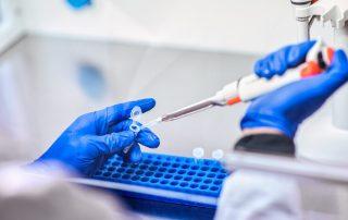 testes de vacinas covid-19