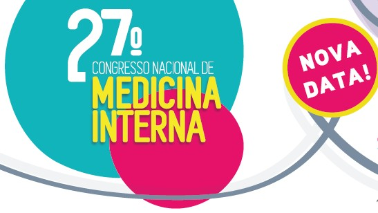 27Congresso Nacional de Medicina Interna (1)