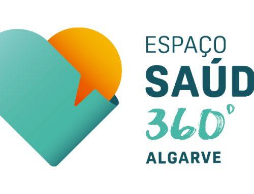 Espaço Saúde 360º Algarve abre portas para ajudar idosos