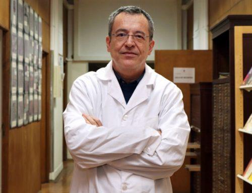 Aprovado grande laboratório de investigação clínica em Portugal