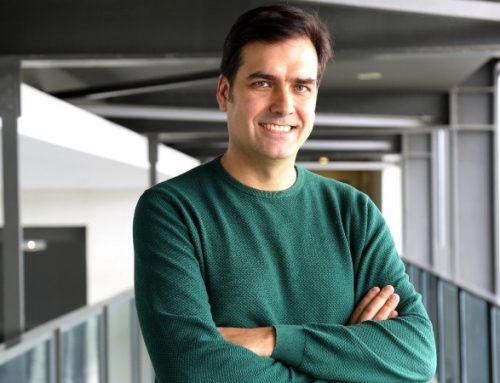 João Oliveira é o único português na Declaração de Consenso sobre Neurociências