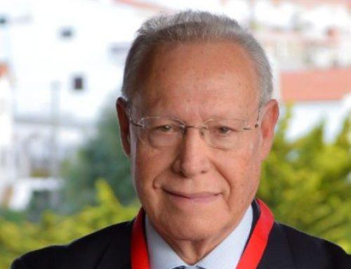 VACINE-SE: O conselho do presidente da Fundação de Cardiologia
