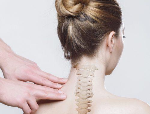 Dores nas costas podem ser sintomas de espondilartrose