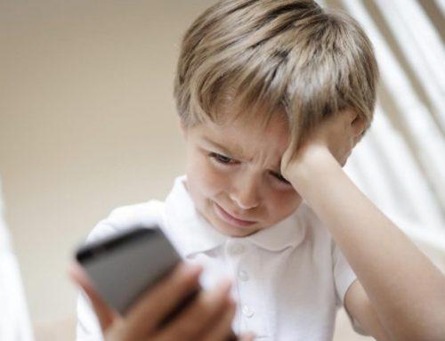 Isolamento elevou ansiedade para níveis disfuncionais em 10% das crianças