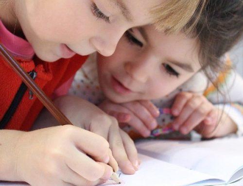 Investigadores, médicos, professores e pais defendem reabertura das escolas