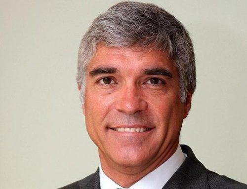 Portugal não acompanha crescimento europeu no tratamento da doença valvular cardíaca