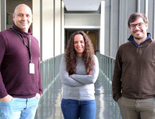 IL-6, a molécula que pode ajudar a prever evolução dos doentes Covid