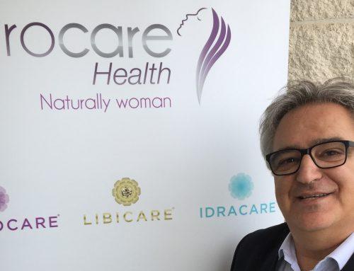 Procare Health. Três anos em Portugal, pela Saúde da Mulher