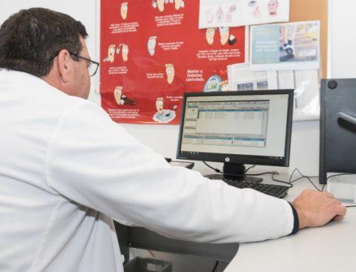 """Sindicato dos médicos alerta para falta de """"instrumentos de trabalho essenciais"""""""
