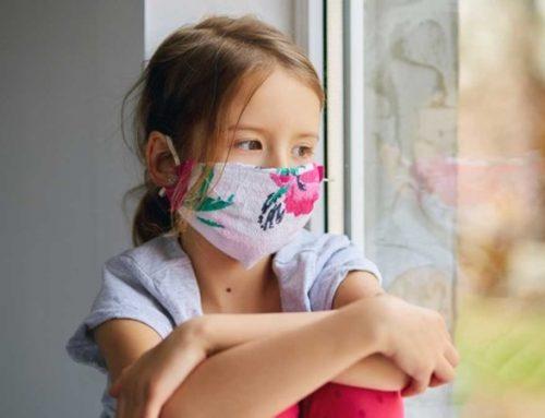 Sociedade Portuguesa de Pediatria pede reabertura urgente das escolas