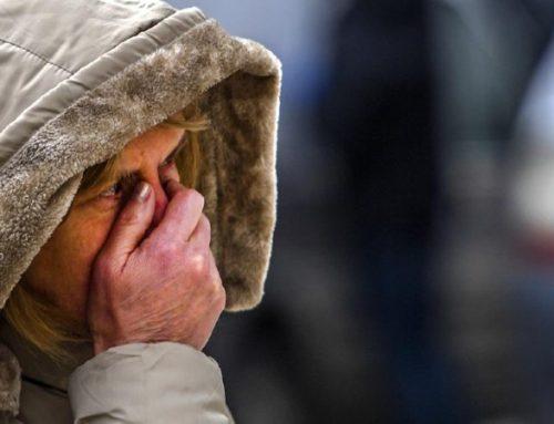 Rede de vigilância não detetou casos de gripe no final de fevereiro
