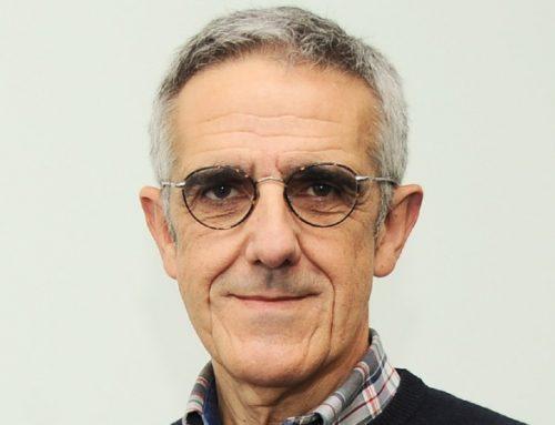 João Oliveira: Medidas excecionais para recrutar deviam passar a definitivas