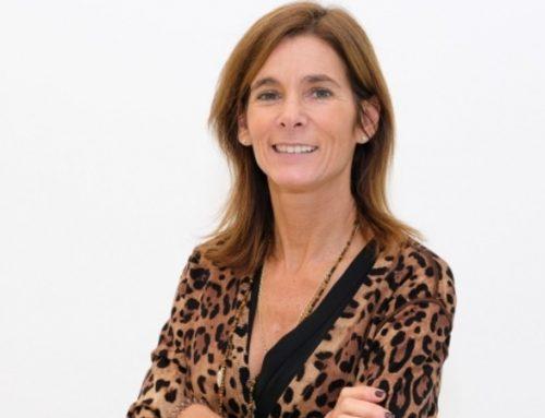 Mulheres 10 vezes mais afetadas que homens pelas doenças da tiroide