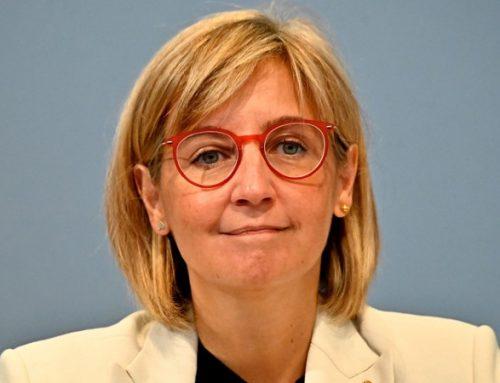 Nunca faltaram meios financeiros ao SNS, garante Marta Temido
