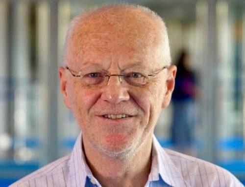 Investigação sobre enxaqueca que levou a novos tratamentos vale Brain Prize