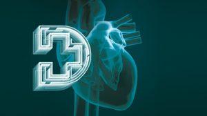 Ecocardiografia na era da imagem multimodal: ganha vida! @ Online