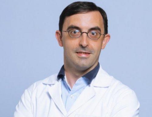 Tumores da Hipófise. Investigadores de Coimbra procuram novas terapêuticas