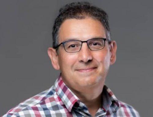 Cancro da mama. Investigador português estuda variantes no Canadá