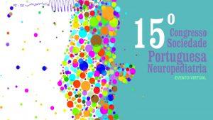 15º Congresso da Sociedade Portuguesa de Neuropediatria @ Online