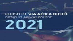 Curso de Via Aérea Difícil – 1ª Edição @ Centro Biomédico de Simulação CHP-ICBAS, Porto