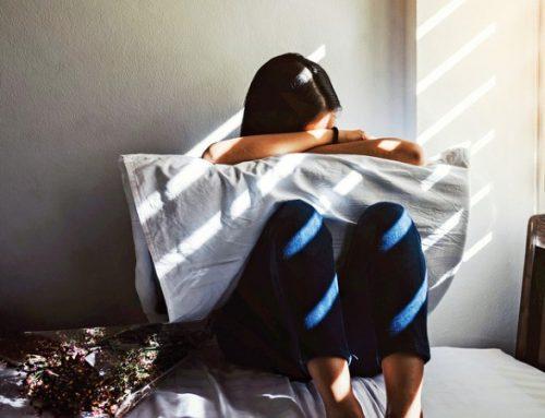 Adolescência confinada vai deixar marcas nos jovens?