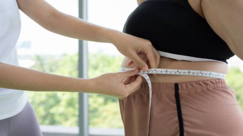obesidade, fluxo