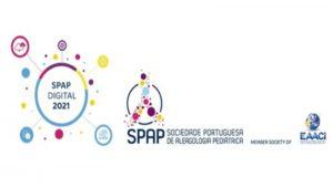 SPAP Digital 2021 @ Online