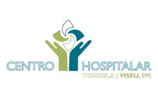 Centro Hospitalar Tondela-Viseu