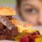 Prevalências de excesso de peso e obesidade infantil baixaram entre 2008 e 2016