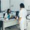 Notícia do Saúde Online origina auditoria aos horários dos médicos de USF modelo B