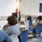 Governo continua a manipular listas e tempos de espera na Saúde