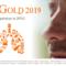 Webinar Update Gold 2019 hoje, às 21h30!